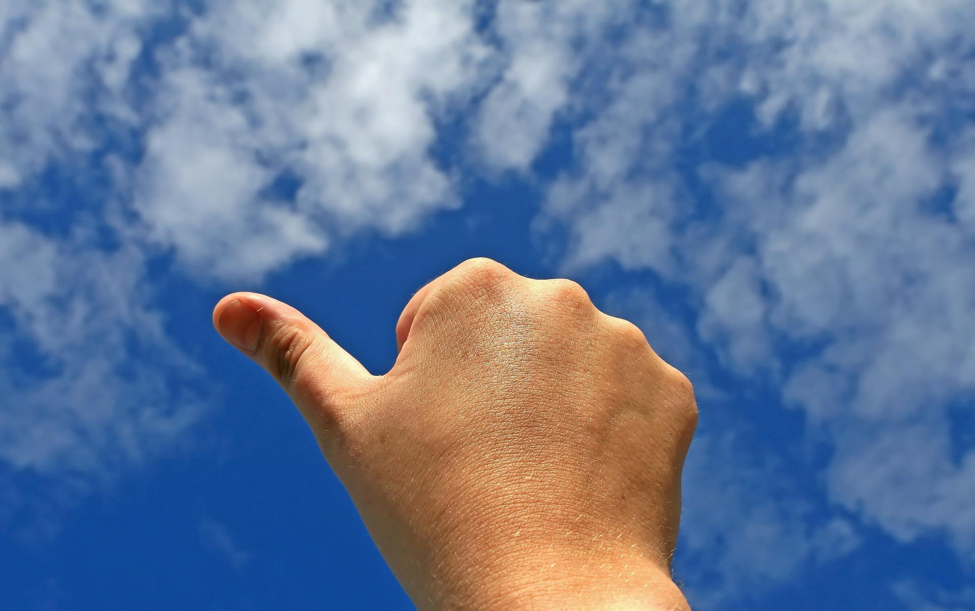 Image de l'article «La satisfaction client, c'est notre affaire!»