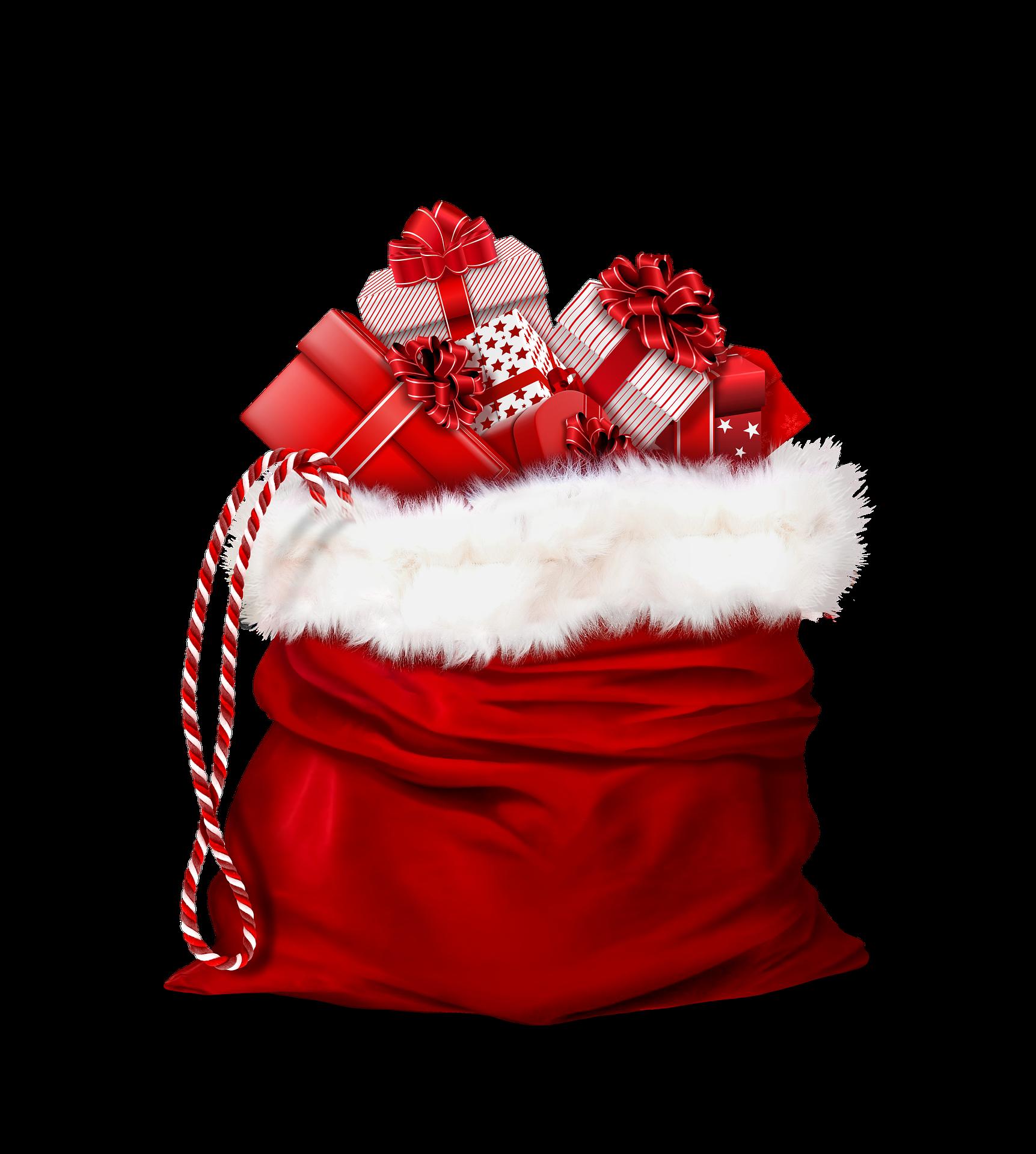 Image de l'article «Joyeux Noël et bonne année!»