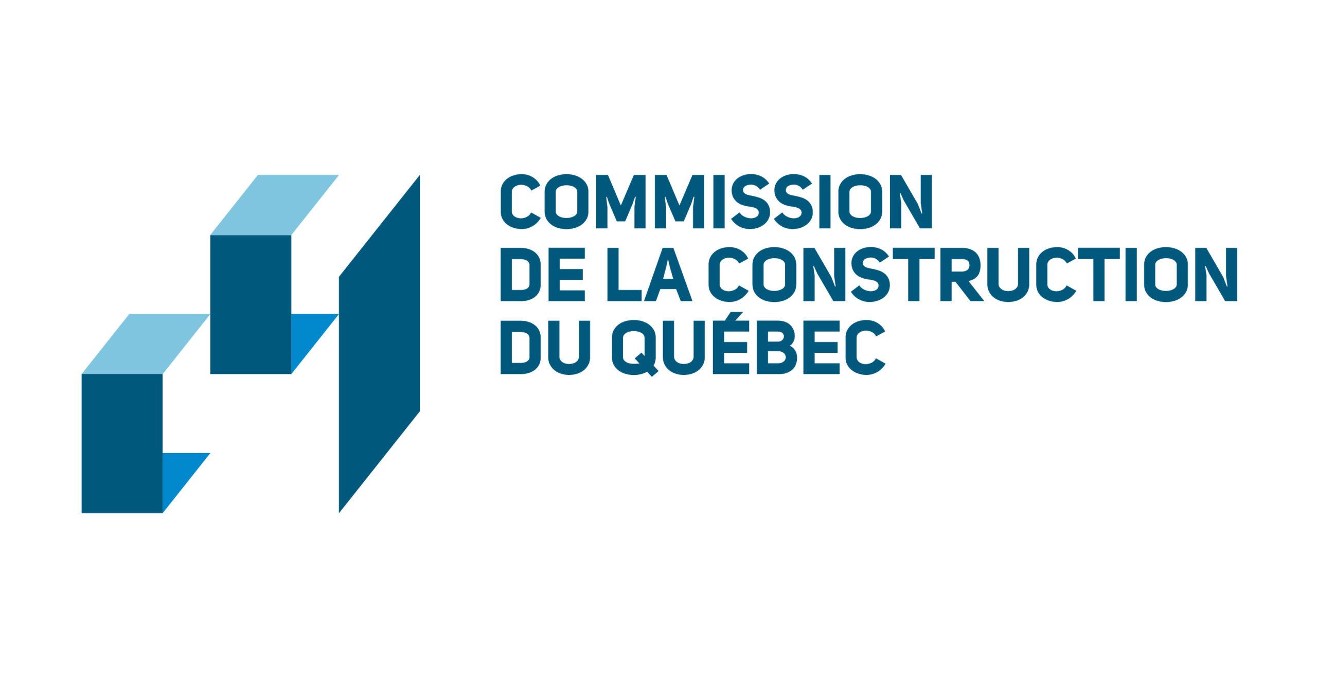 Logo du partenaire http://www.ccq.org/fr-CA/Accueil?profil=GrandPublic