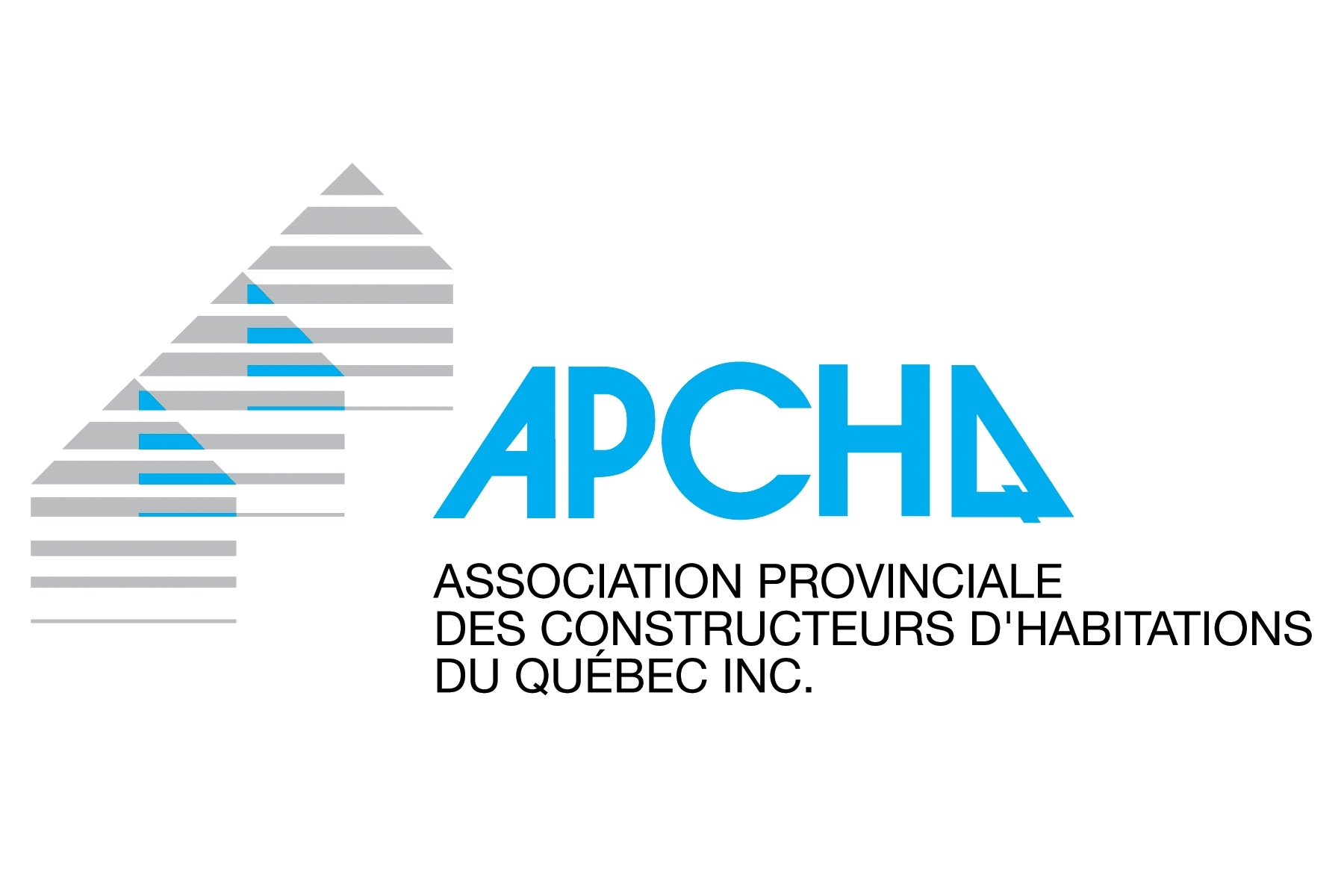 Logo du partenaire https://www.apchq.com/