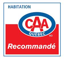 Logo du partenaire https://www.rbq.gouv.qc.ca/
