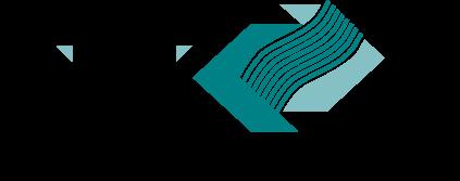 Logo du partenaire https://cetaf.qc.ca/