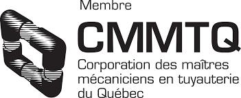 Logo du partenaire http://www.cmmtq.org/