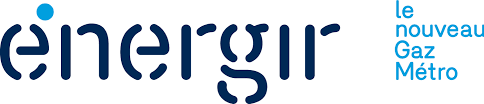 Logo for partner https://www.energir.com/en/
