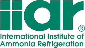 Logo for partner https://www.iiar.org/IIAR/Default.aspx