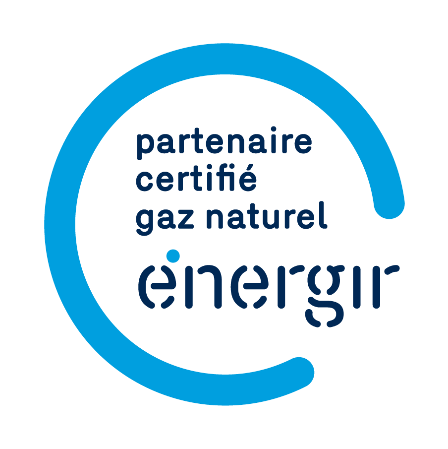 Logo du partenaire https://www.energir.com/