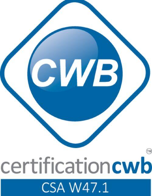 Logo du partenaire https://www.cwbgroup.org/fr